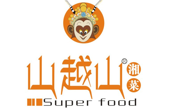logo logo 标志 设计 矢量 矢量图 素材 图标 570_370